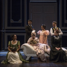Photo Flash: First Look at MANSFIELD PARK at Northlight Theatre Photos