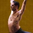 Photo Flash: The Sarasota Ballet to present METROPOLITAN Next Month Photo