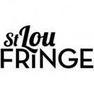 St Lou Fringe Heats Up the Summer with ACT YOUR PANTS OFF Photo