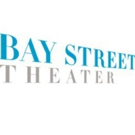 Philip Bauer's Tribute To Johnny Cash Comes To Bay Street Theater