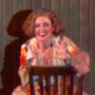 VIDEO: Watch Jennifer Simard Sing 'Little Girls' in ANNIE at the Muny