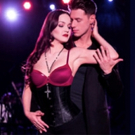 CRUEL INTENTIONS Extends For Second Time at Le Poisson Rouge