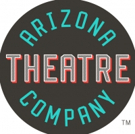 Arizona Theatre Company Brings ERMA BOMBECK: AT WIT'S END Comes To Herberger Theater Photo