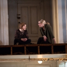 BWW Review: THE HUMANS  at The Kennedy Center