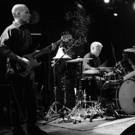 The Messthetics Announce Spring and Summer Tour Dates Photo