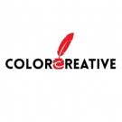 Issa Rae and Columbia Sign Production Deal Promoting Diverse Screenwriters