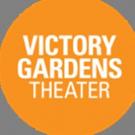 Victory Gardens Theater Announces Public Programs For MIES JULIE