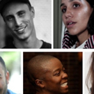 Artists, Writers, Filmmakers Among Sundance Institute's 2017 Art Of Nonfiction Fellows And Grantees