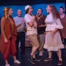 Review: BARK! The Musical is a Fabulous, Episodic Song Fest to the Glory of DOG