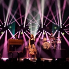 BWW Review: LAKE STREET DIVE: FREE YOURSELF UP at Veterans Auditorium