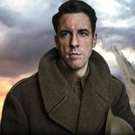 IN LOYAL COMPANY Will Embark on UK Tour Photo