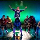 Review Roundup: The Critics Weigh In on BE MORE CHILL Off-Broadway