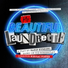 MY BEAUTIFUL LAUNDRETTE Comes To The Belgrade Theatre