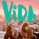 VIDA on Starz Wins Outstanding Comedy Series at the GLAAD Media Awards Photo