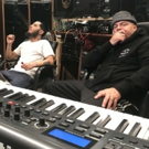 DJ Muggs Teams With Rochester Spitter Eto For New Collaborative Album HELLS ROOF & Dr Photo