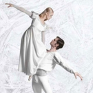 ROMEO AND JULIET Comes To Marina Bay Sands Singapore Photo