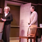 BWW Review: RELATIVITY by Mark St. Germain at Penguin Repertory Theatre Photo