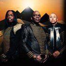 Earth, Wind & Fire to Perform at the Majestic Theatre