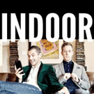Wesley Taylor and Alex Wyse's INDOOR BOYS Wins Four Indie Series Awards Photo