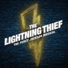 THE LIGHTNING THIEF: THE PERCY JACKSON MUSICAL Tickets to go on Sale Next Friday Photo