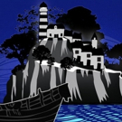 Open Fist Presents Beautiful, Moving, Funny UNDER MILK WOOD Photo