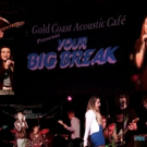 Submissions Open for Seventh Annual 'Your Big Break' Competition Photo
