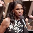 VIDEO: Audra McDonald Sings a SOUND OF MUSIC Classic with the New York Philharmonic Video