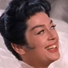 AUNTIE MAME Comes to Pacific Place, 12/13; Costumes Encouraged!