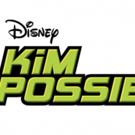 Disney Begins Casting For Live-Action KIM POSSIBLE Photo