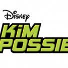 Disney Begins Casting For Live-Action KIM POSSIBLE