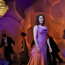 BWW Review: TRAVIATA Triumphs at Opera Theatre of St. Louis Photo