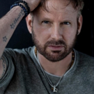 Corey Hart to be Inducted into Canadian Music Hall of Fame