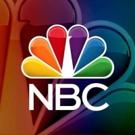 NBC Takes The June 18-24 Ratings Week In 18-49