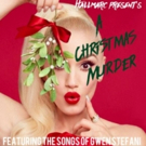 HALLMARC'S A CHRISTMAS MURDER and More Coming Up Next Week at Feinstein's/54 Below