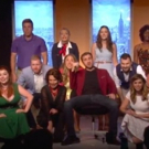 VIDEO: First Look at Castle Craig Players' COMPANY