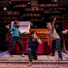 BWW Review: SpeakEasy Stage's FUN HOME: It's To Die For Photo