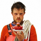 Knaive Theatre to Present WAR WITH THE NEWTS