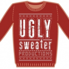3rd Annual UGLY CHRISTMAS SWEATER CABARET SHOW & COAT DRIVE to Benefit New York Cares