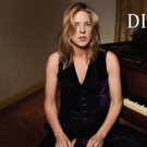 Diana Krall Announces North American Tour This Fall
