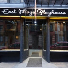 New Performance Space East Village Playhouse Opens Downtown Photo