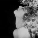 "BAMcinématek Presents Pioneers: First Women Filmmakers, July 20�""26 Photo"
