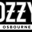 Ozzy Osbourne Postpones All 2019 Performances