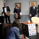 BWW Review: Compass Players Presents Gore Vidal's THE BEST MAN Photo