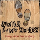A MILE IN MY SHOES Opens this Sunday at Hudson Backstage Theatre Photo