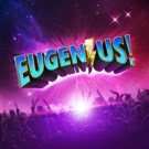 VIDEO: EUGENIUS! Launches New Run with an Acoustic Media Night Photo
