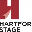 Hartford Stage Adds Athol Fugard's A LESSON FROM ALOES To Season