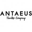 Antaeus Theatre Company Announces 2018-19 Season of Four Modern Classics Photo