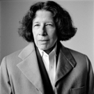 Berkeley Rep Presents Fran Lebowitz in Conversation Photo