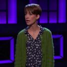 VIDEO: Mary Mack Needs A Man-Sized Mound Of Mashed Potatoes