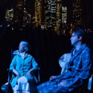 BWW Review: THE TRIP TO BOUNTIFUL at The Classic Theatre of San Antonio
